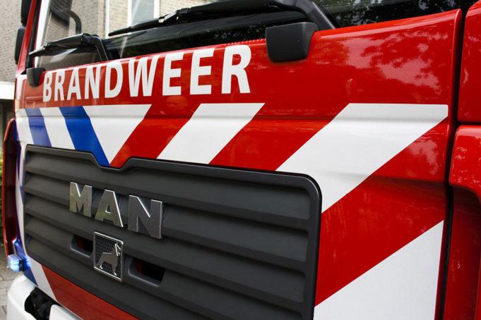 Bergen op Zoom - In een woning aan de Saturnuslaan in Bergen op Zoom is vannacht rond 04.30 uur brand ontstaan. De politie gaat er van uit dat de brand is aangestoken en doet onderzoek. Door de brand is aan en in de woning flinke schade ontstaan. De politie vraagt eventuele getuigen, die nog geen contact met ons hebben gehad, zich te melden. Dat kan via het algemene telefoonnummer van de politie (0900-8844) of via What's App (06-12207006). Vermeld bij uw contact graag het zaaknummer 2019-255447. De brand is geblust door de bewoners van de woning en door de brandweer. Hierdoor werd ergere schade en/of letsel voorkomen. Naar de oorzaak van de brand is door de recherche een onderzoek gestart.