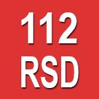 Tip de redactie - 112Roosendaal