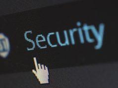 Internetveiligheid