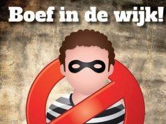 Doet u mee met Boef in de Wijk in Wouw?