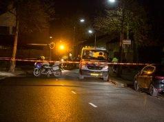 Man (22) gewond bij schietincident in Roosendaal