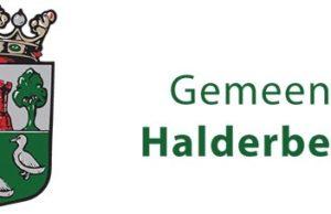 gemeente-halderberge