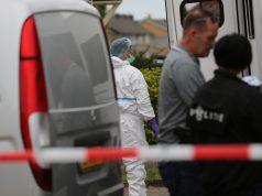 Man aangehouden na dodelijke steekincident in Hoogerheide