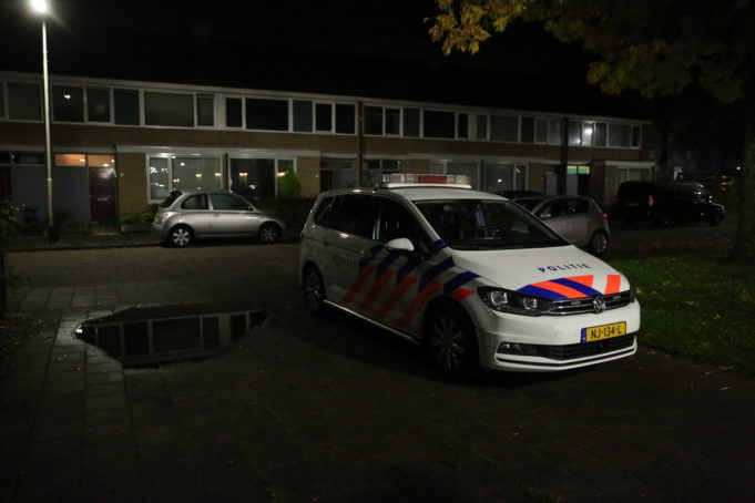 Politie onderzoekt zware mishandeling, getuigen gezocht